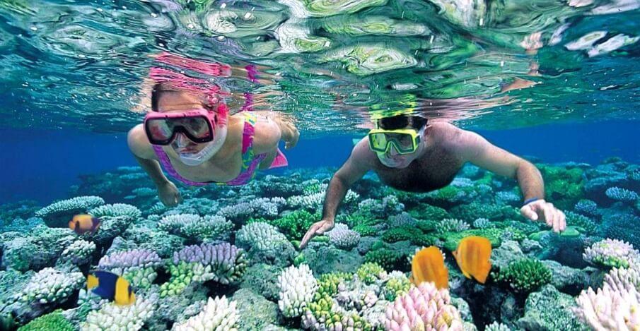 Zanzibar Beach Holidays - Best Relaxation On Zanzibar ...