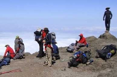 acclimatization-on-kilimanjaro