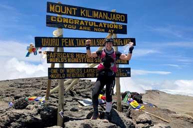 best-time-to-go-kilimanjaro