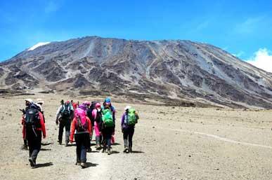 climbing-mount-kilimanjaro-rescue