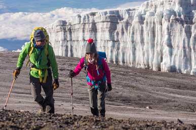 cost-to-climb-kilimanjaro