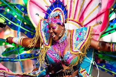 festivals-in-tanzania
