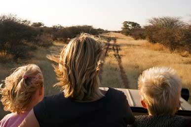 health-and-safety-on-tanzania-safari