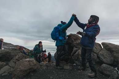 kilimanjaro-climbing-faqs