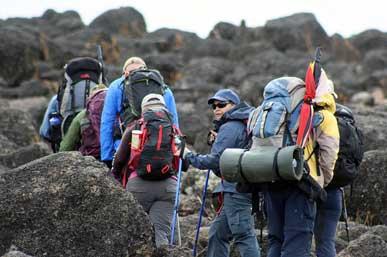 kilimanjaro-climbing-gear