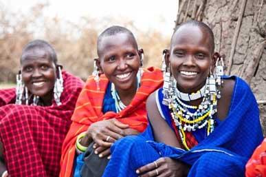 tanzania-culture-and-people