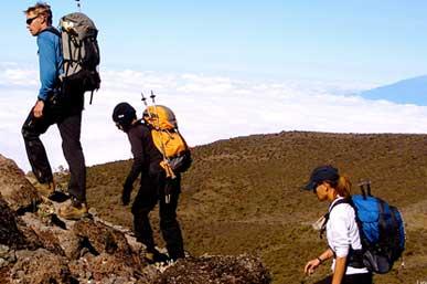 training-to-climb-mount-kilimanjaro