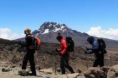 trekking-visa-and-insurance
