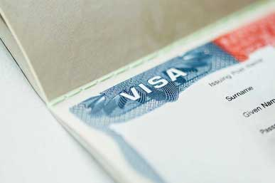 visa-passport-requirements