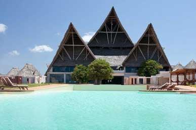 where-to-stay-at-zanzibar