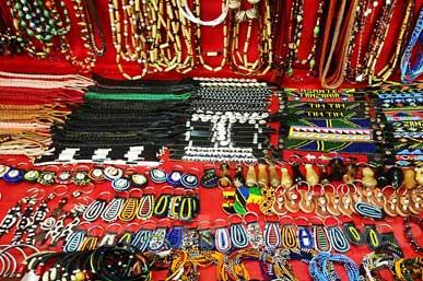 zanzibar-shopping